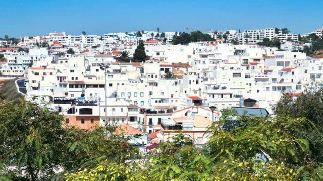 Lisabona-Portugale